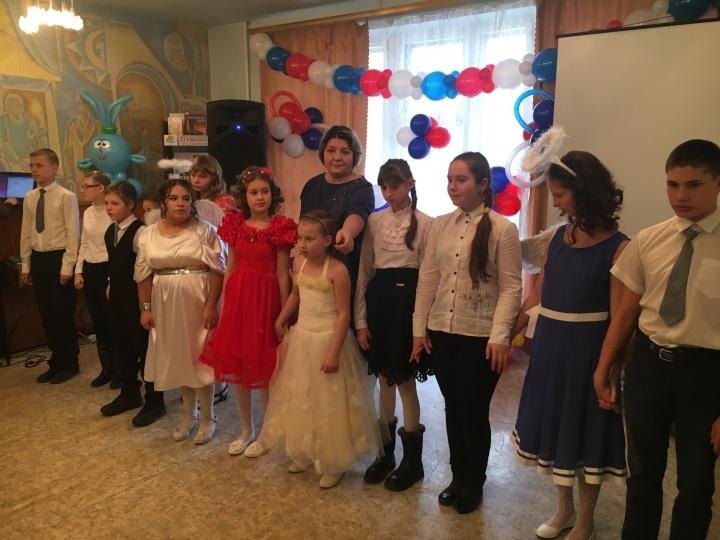 17 октября, в Карачаево-Черкесской республиканской детской библиотеке им. С.П.Никулина в рамках реализации Государственной программы КЧР «Доступная среда» в Карачаево-Черкесии на 2016-2020 годы» состоялся финал республиканского фест.